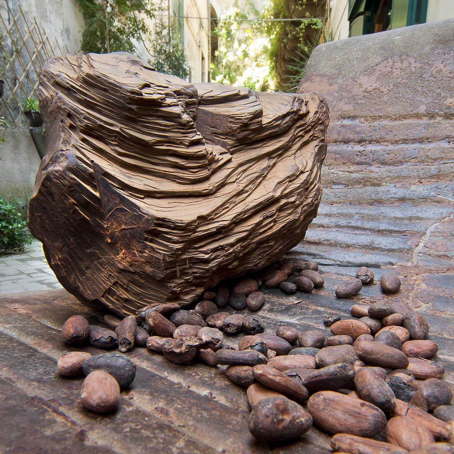 Pietra Cioccolato