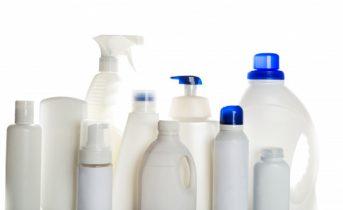 Igienizzanti disinfettanti sanificanti