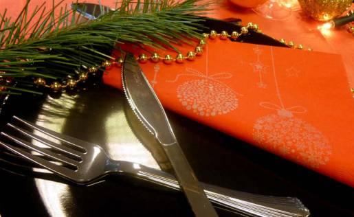 Monouso Eventi Natale