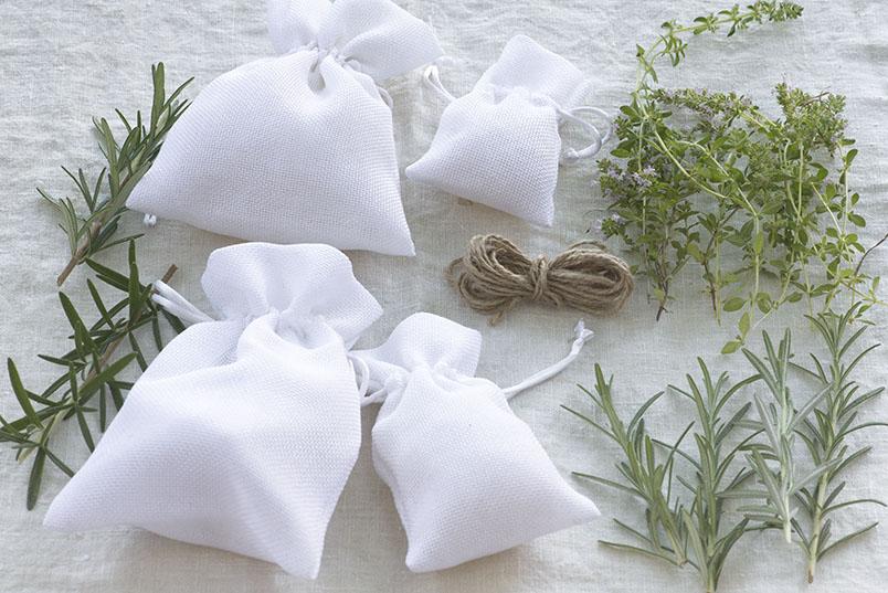 sacchetti-cotone