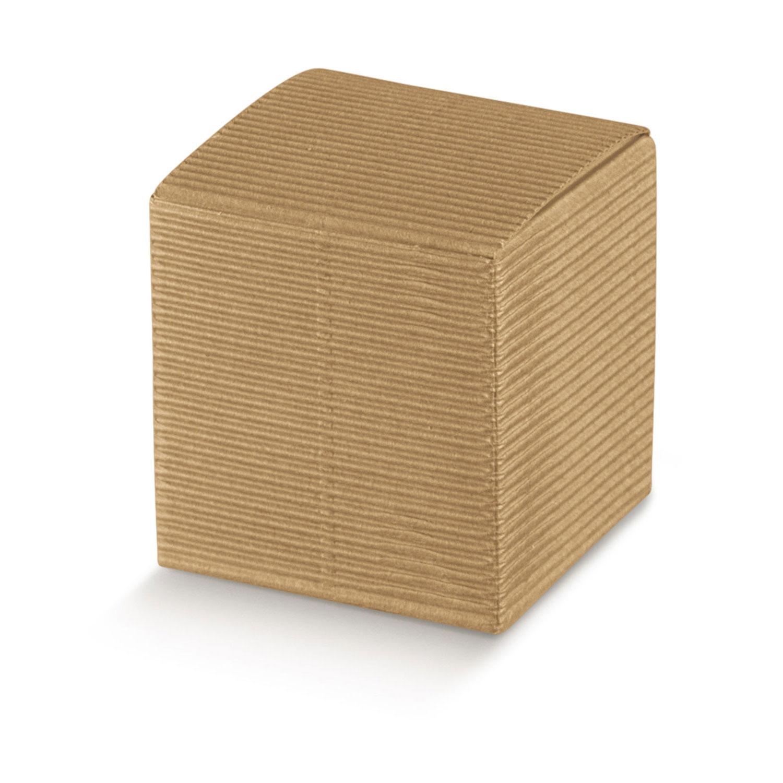 scatole cartone ondulato packaging per confezionamento