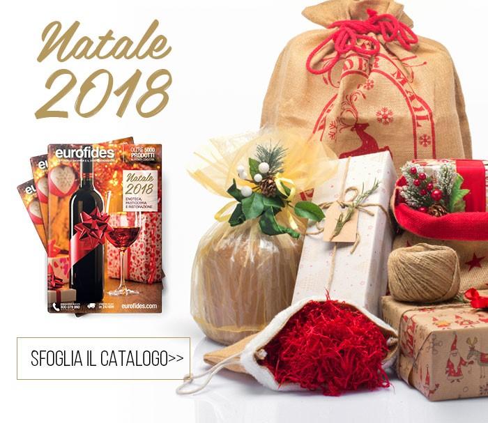 Catalogo Eurofides Wine Sfogliabile