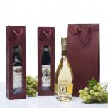 Shopper Bordeaux Edition Bordeaux