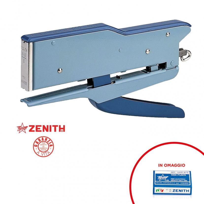 Cucitrice Zenith 548/E