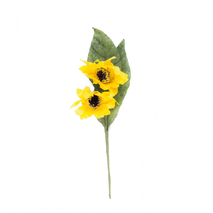 Pick Girasole cm15