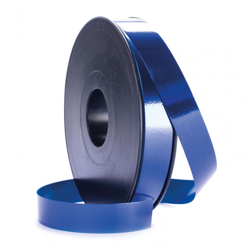 Nastro Metal Blu