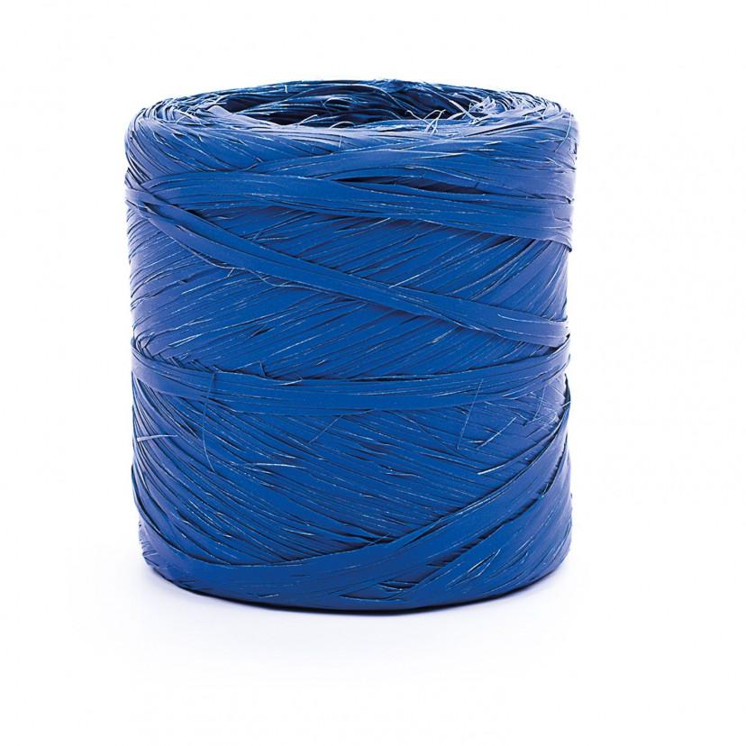 Nastro Polyraphia Blu