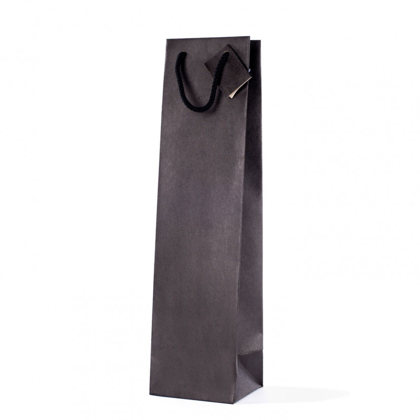 Shopper Black Edition Nero