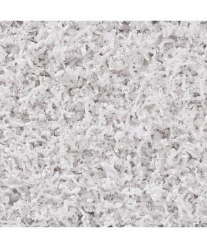 SizzlePak® Bianco