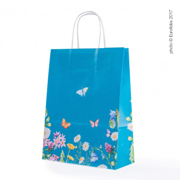 Shopper Carta Spring