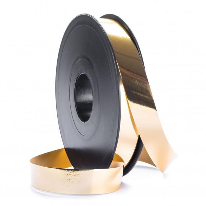 Nastro Metal Oro