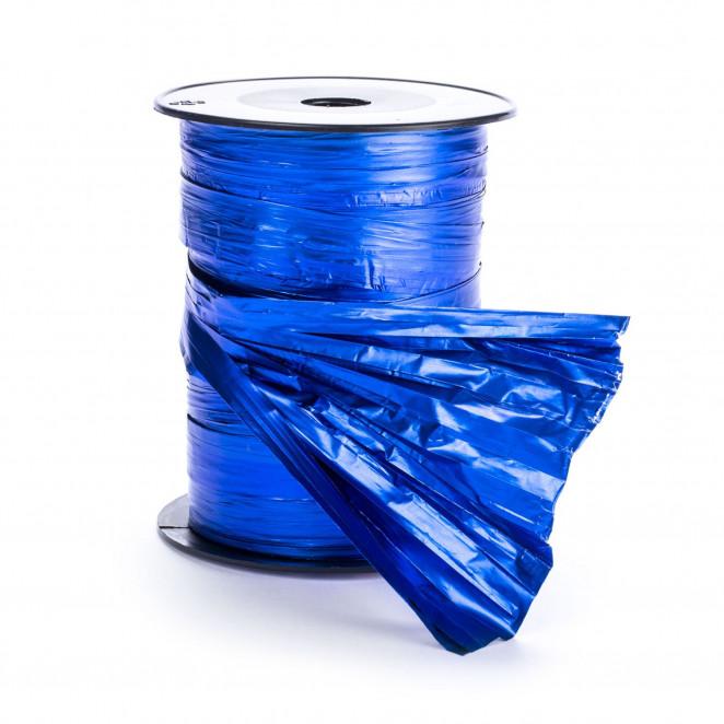 Nastro Polysilk Blu