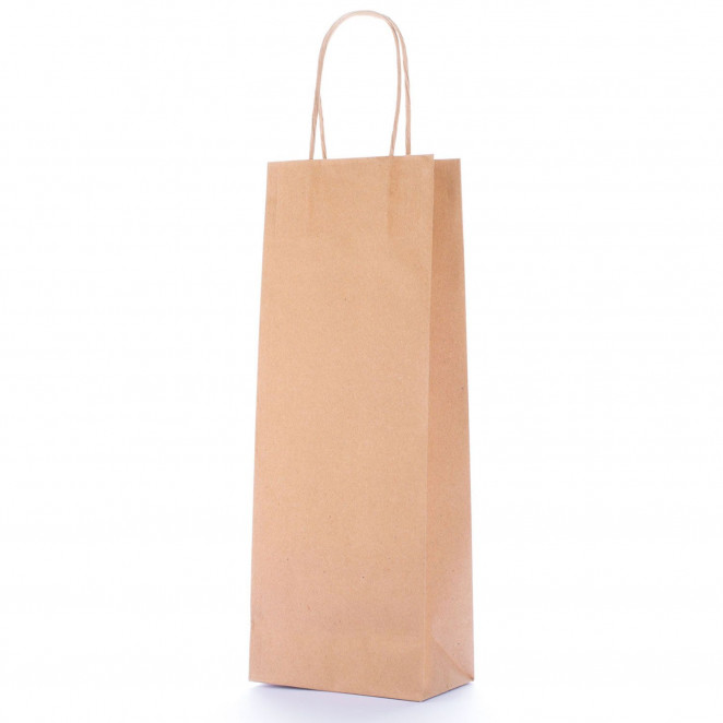 Shopper Biokraft Linea Easy Avana